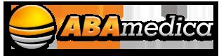 ABA Medica