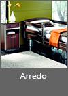 _arredo