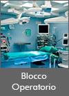 _blocco-operatorio