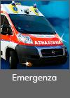 _emergenza