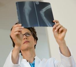 pellicole radiografiche