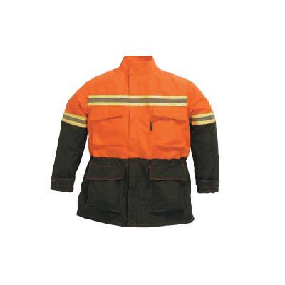 protezioni antincendio