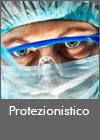 _protezionistico