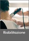 _riabilitazione
