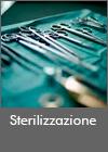_sterilizzazione